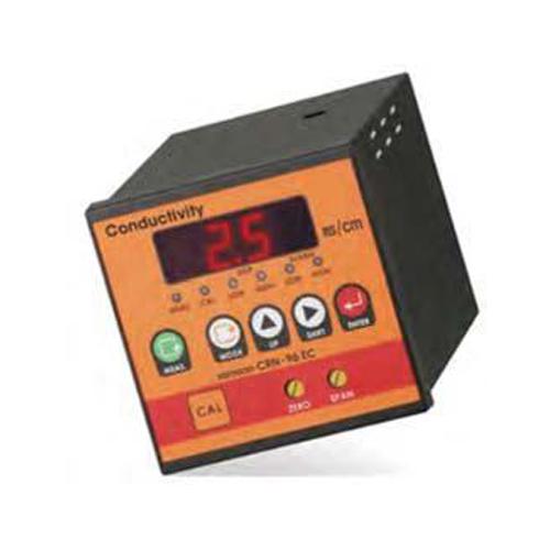 SAMSAN Conductivity Controller Series