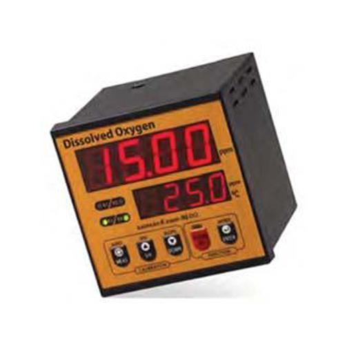 SAMSAN Dissolved Oxygen Controller Series