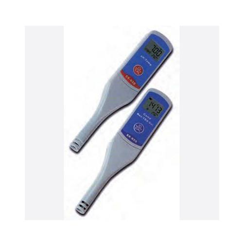 SAMSAN Water-Proof Pen Type SX-600 Series