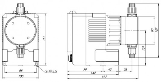 ligao-jlm-series-dimensions1-535x274