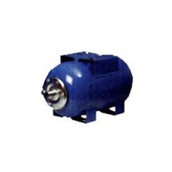 ถังควบคุมแรงดันน้ำ Bauman HPH/H Series